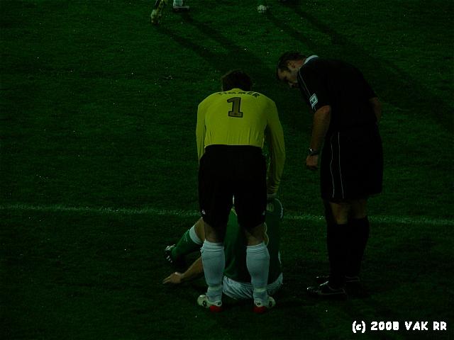 Sparta - Feyenoord 2-1 29-10-2008 (41).JPG