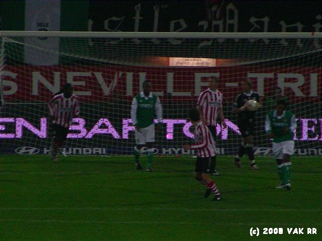 Sparta - Feyenoord 2-1 29-10-2008 (44).JPG