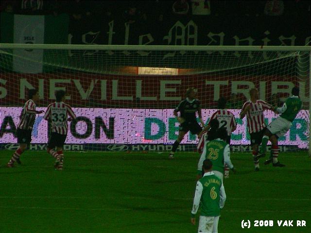 Sparta - Feyenoord 2-1 29-10-2008 (45).JPG