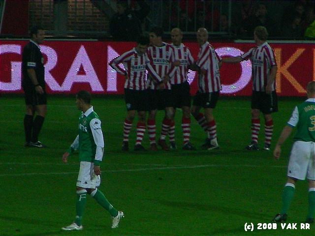 Sparta - Feyenoord 2-1 29-10-2008 (46).JPG
