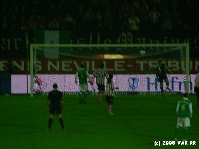 Sparta - Feyenoord 2-1 29-10-2008 (47).JPG