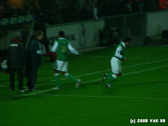 Sparta - Feyenoord 2-1 29-10-2008 (48).JPG