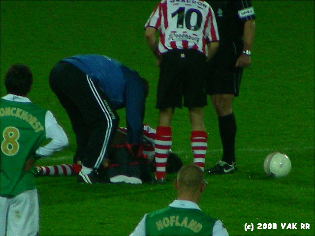 Sparta - Feyenoord 2-1 29-10-2008 (49).JPG