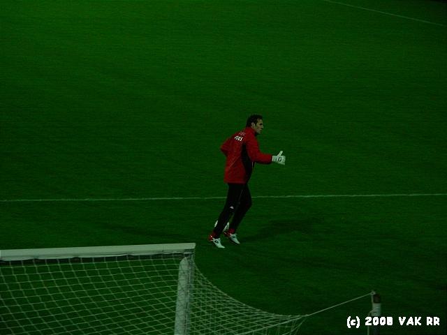 Sparta - Feyenoord 2-1 29-10-2008 (5).JPG
