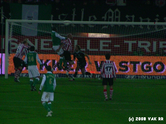 Sparta - Feyenoord 2-1 29-10-2008 (50).JPG