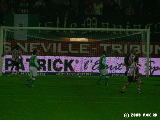 Sparta - Feyenoord 2-1 29-10-2008 (51).JPG