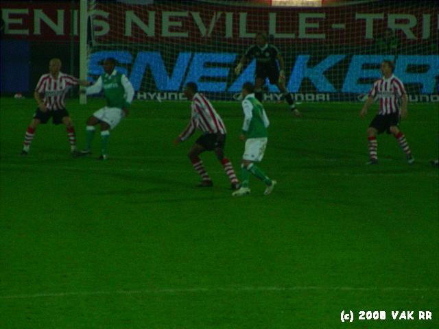 Sparta - Feyenoord 2-1 29-10-2008 (52).JPG