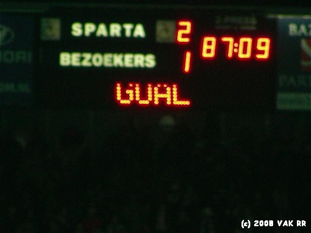 Sparta - Feyenoord 2-1 29-10-2008 (54).JPG