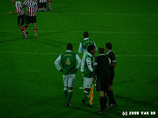 Sparta - Feyenoord 2-1 29-10-2008 (56).JPG