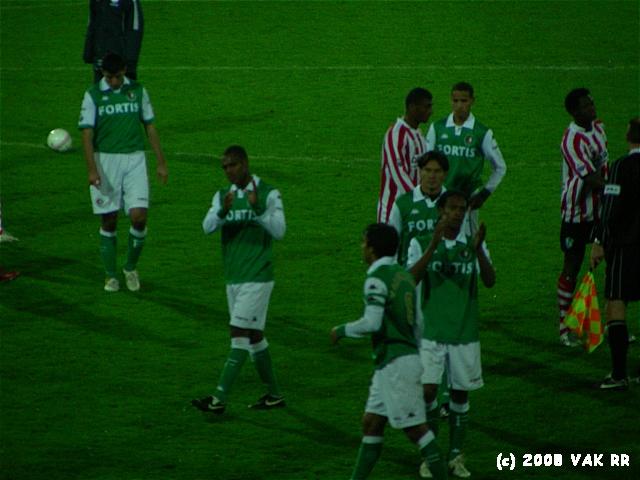Sparta - Feyenoord 2-1 29-10-2008 (57).JPG