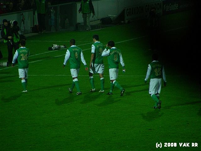 Sparta - Feyenoord 2-1 29-10-2008 (58).JPG