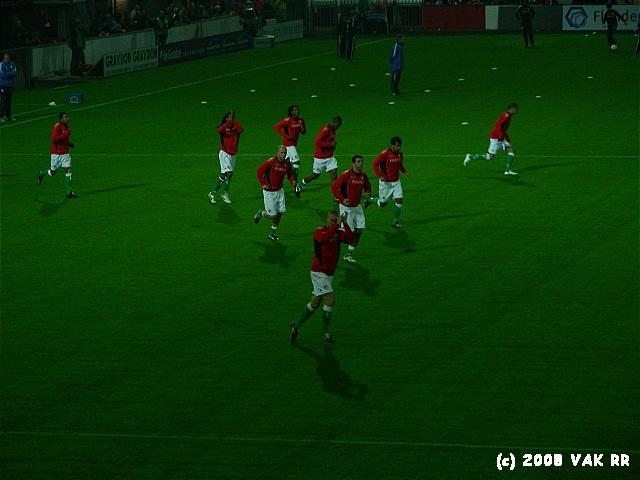 Sparta - Feyenoord 2-1 29-10-2008 (6).JPG