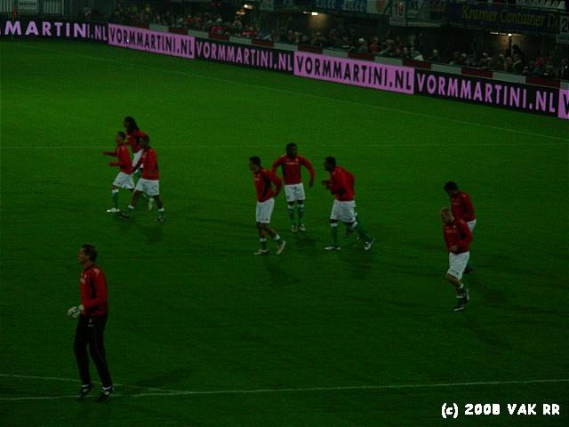 Sparta - Feyenoord 2-1 29-10-2008 (7).JPG