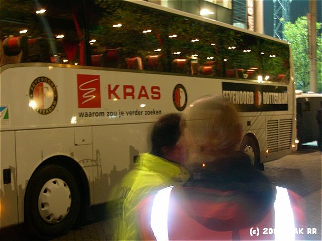 Sparta - Feyenoord 2-1 29-10-2008(0).JPG