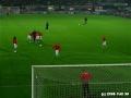 Sparta - Feyenoord 2-1 29-10-2008 (10).JPG