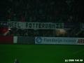 Sparta - Feyenoord 2-1 29-10-2008 (13).JPG