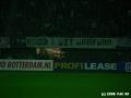 Sparta - Feyenoord 2-1 29-10-2008 (14).JPG