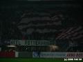 Sparta - Feyenoord 2-1 29-10-2008 (15).JPG