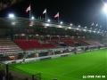 Sparta - Feyenoord 2-1 29-10-2008 (2).JPG