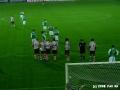 Sparta - Feyenoord 2-1 29-10-2008 (24).JPG