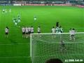Sparta - Feyenoord 2-1 29-10-2008 (25).JPG