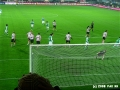 Sparta - Feyenoord 2-1 29-10-2008 (26).JPG