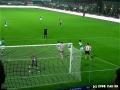 Sparta - Feyenoord 2-1 29-10-2008 (29).JPG