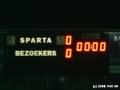 Sparta - Feyenoord 2-1 29-10-2008 (3).JPG
