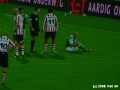 Sparta - Feyenoord 2-1 29-10-2008 (33).JPG