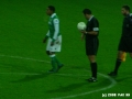 Sparta - Feyenoord 2-1 29-10-2008 (34).JPG