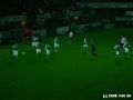 Sparta - Feyenoord 2-1 29-10-2008 (35).JPG
