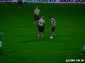 Sparta - Feyenoord 2-1 29-10-2008 (36).JPG