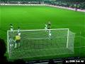 Sparta - Feyenoord 2-1 29-10-2008 (39).JPG