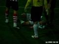 Sparta - Feyenoord 2-1 29-10-2008 (40).JPG