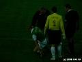 Sparta - Feyenoord 2-1 29-10-2008 (42).JPG