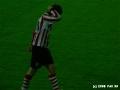 Sparta - Feyenoord 2-1 29-10-2008 (43).JPG