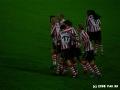 Sparta - Feyenoord 2-1 29-10-2008 (53).JPG