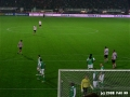 Sparta - Feyenoord 2-1 29-10-2008 (55).JPG