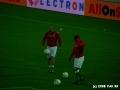Sparta - Feyenoord 2-1 29-10-2008 (8).JPG