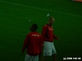 Sparta - Feyenoord 2-1 29-10-2008 (9).JPG