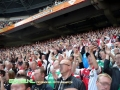 Feyenoord-PSV 2-0 23-08-2008 (10).jpg