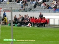 Feyenoord-PSV 2-0 23-08-2008 (12).jpg