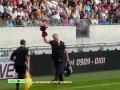 Feyenoord-PSV 2-0 23-08-2008 (13).jpg