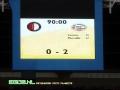 Feyenoord-PSV 2-0 23-08-2008 (14).jpg