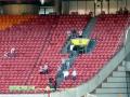 Feyenoord-PSV 2-0 23-08-2008 (7).jpg