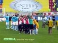 Feyenoord-PSV 2-0 23-08-2008 (9).jpg