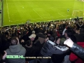 Vitesse - Feyenoord 1-1 30-11-2008 (10).jpg