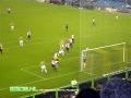 Vitesse - Feyenoord 1-1 30-11-2008 (11).jpg