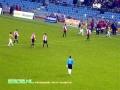Vitesse - Feyenoord 1-1 30-11-2008 (12).jpg