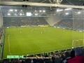 Vitesse - Feyenoord 1-1 30-11-2008 (13).jpg